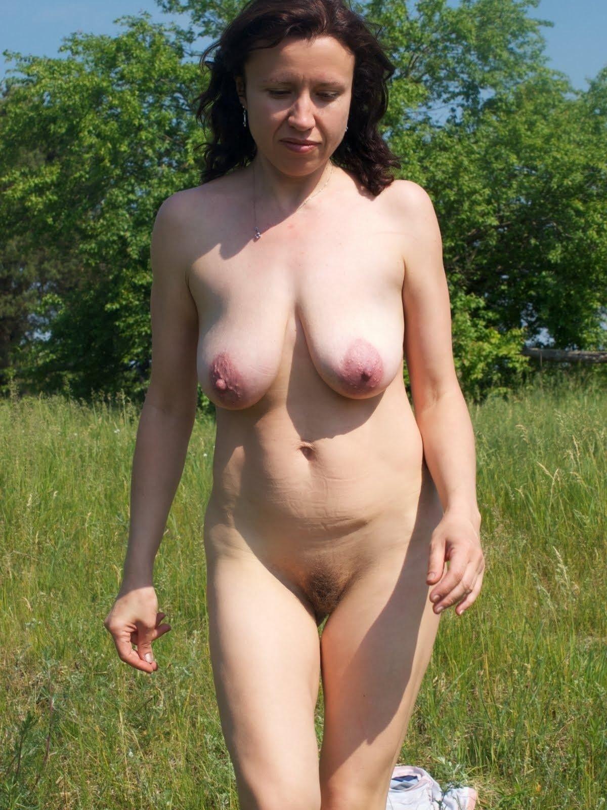 Mom forced sex pics
