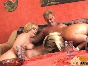 free oldie porno