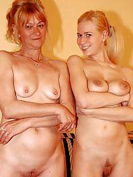 Mamta kulkarni sexy pictures