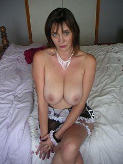 can recommend french femdom 2 very good idea