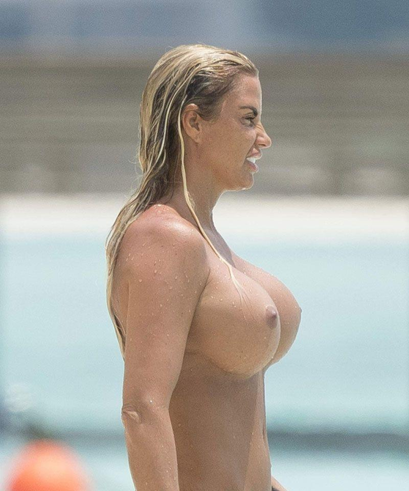 Patricia arquette naked breast