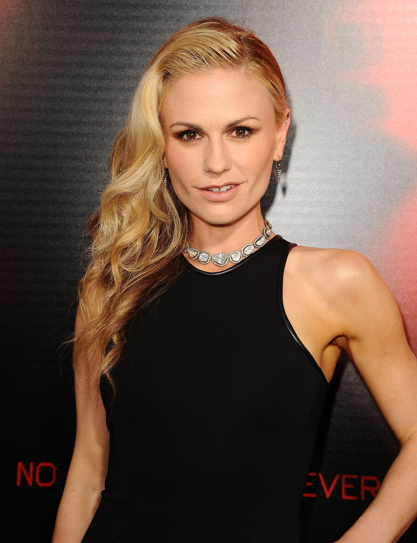 Mooch reccomend Bisexual celebrities in atlanta