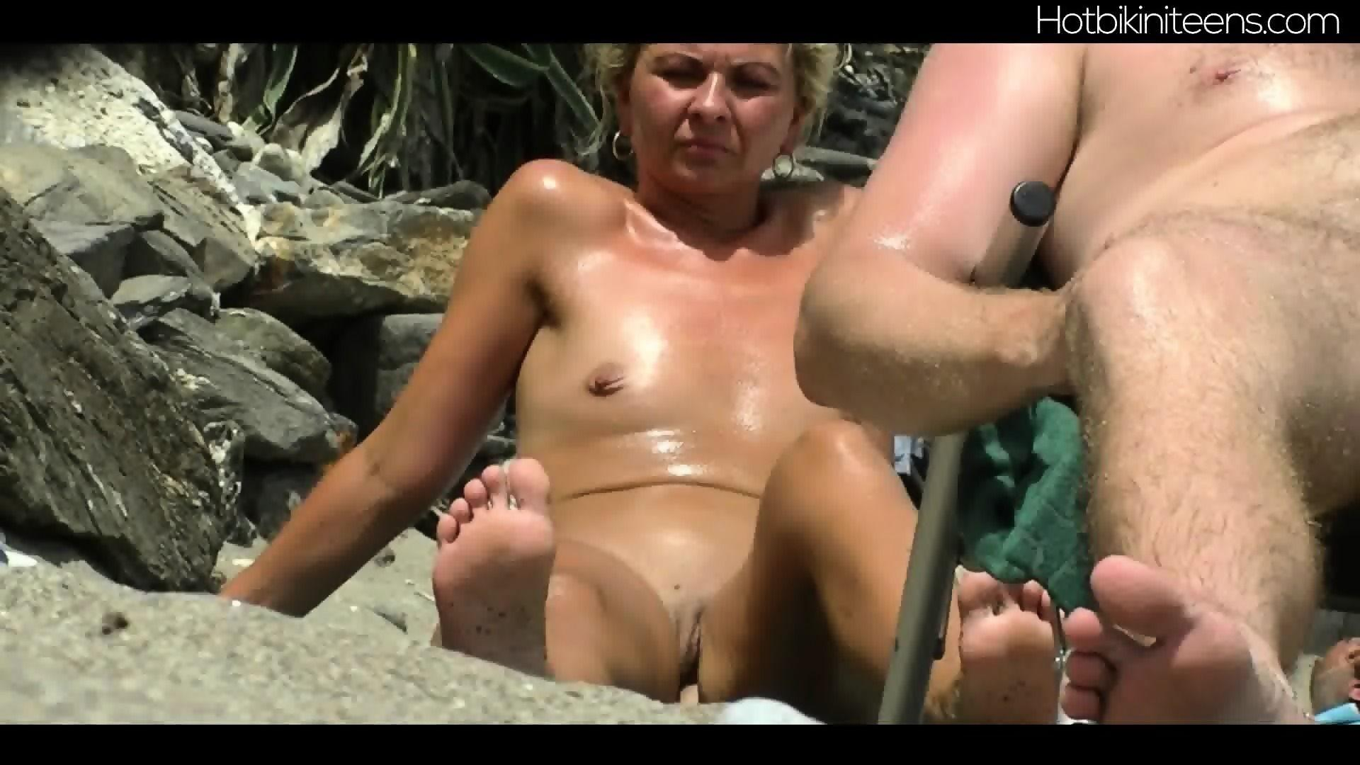 Free gallery pic pussy shaved video
