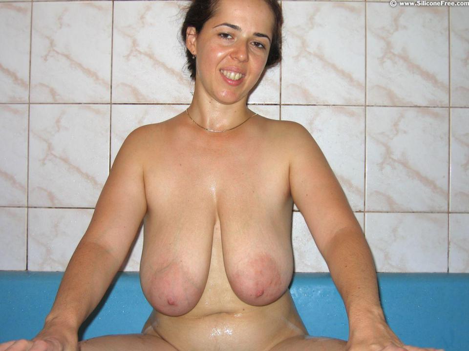 Sexy pussy wide open xxx