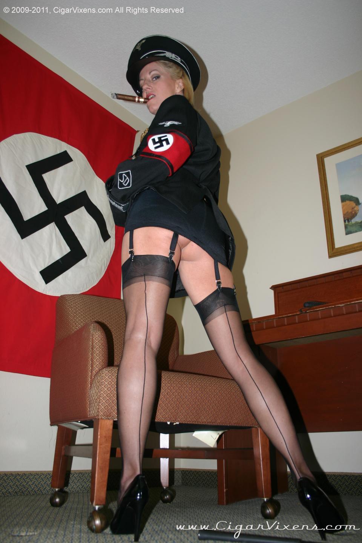 Nazi porno pics galleries 776