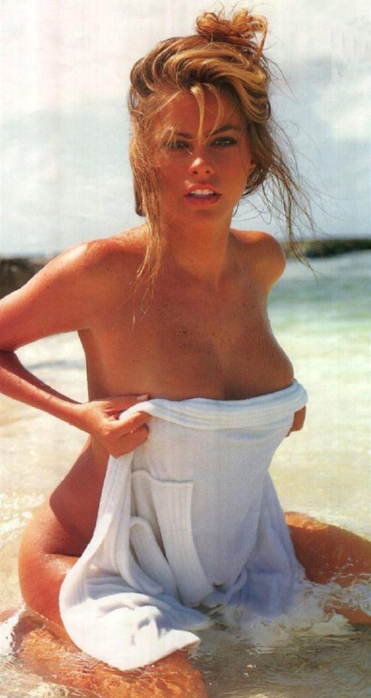 Malika sherawat nude xxx