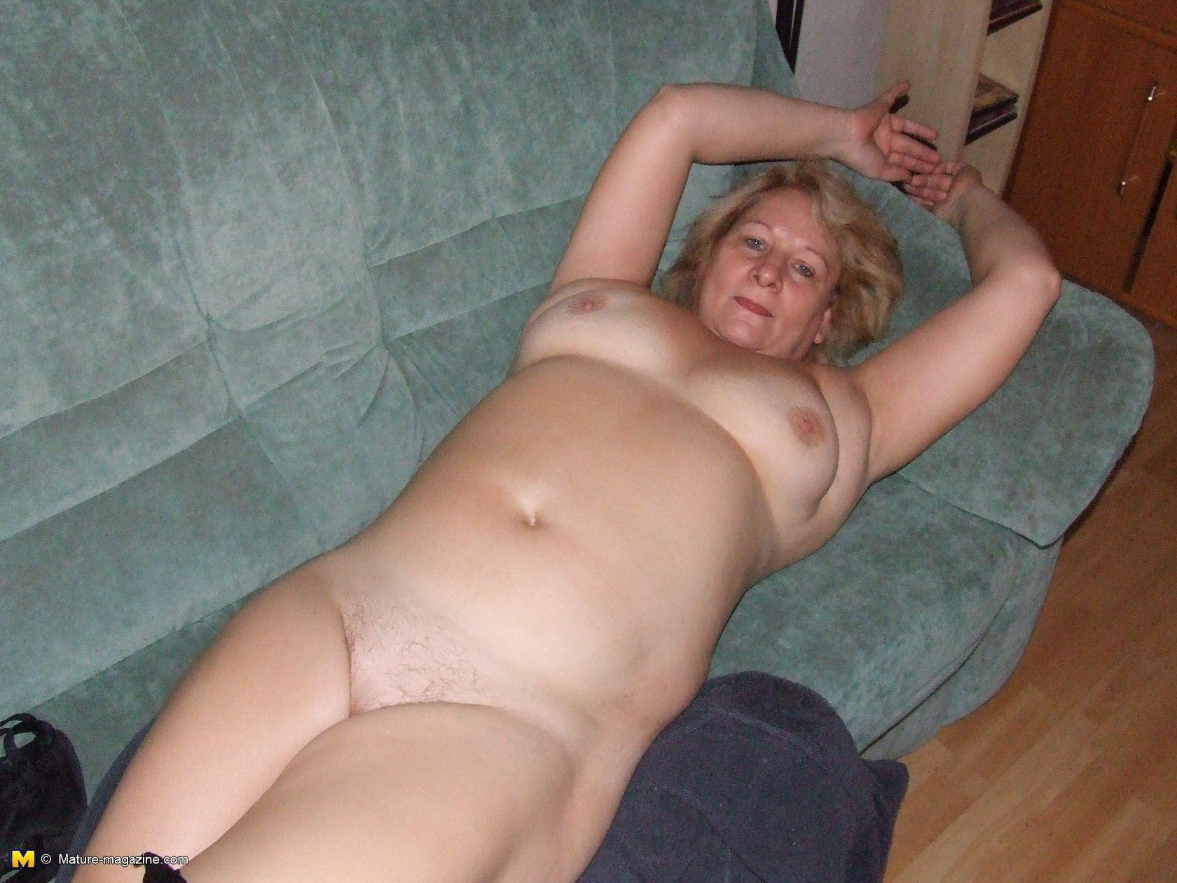 Big old hairy lund sex photo