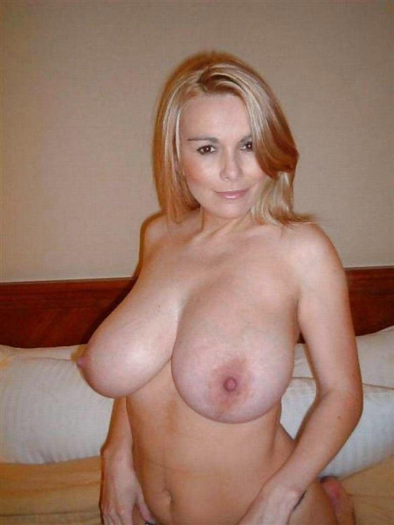 Big tit old ladies getting naked with