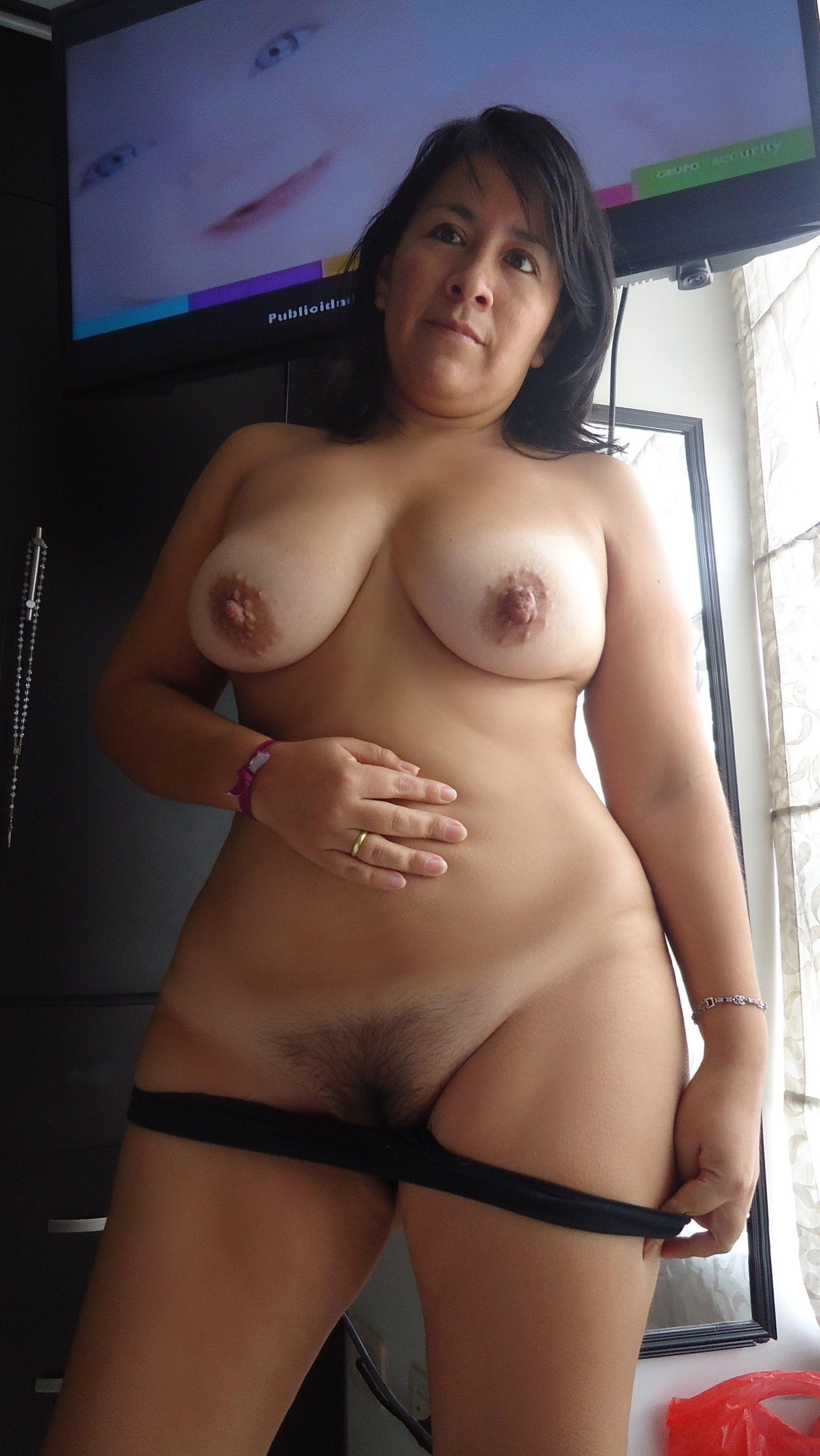 Adult videos dominican milfs sexy