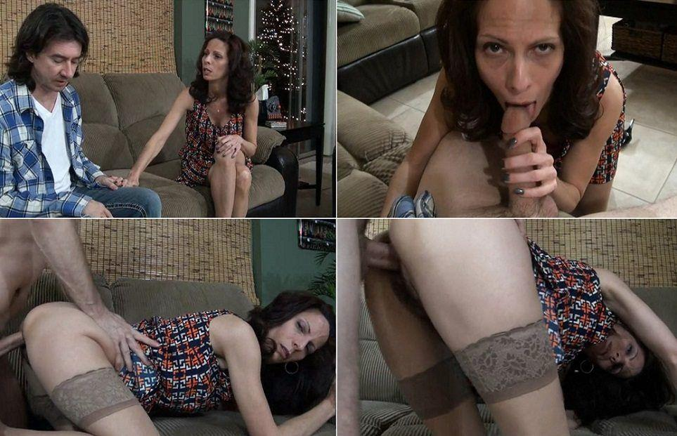 Barbera reccomend Indonesia video sex kira took on this dick
