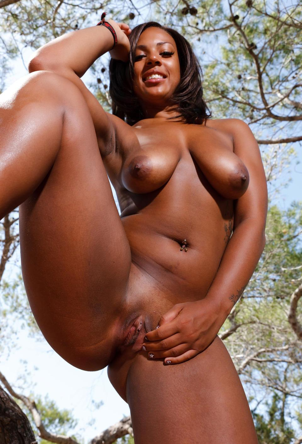 Excited too Nude black girls gone wild really