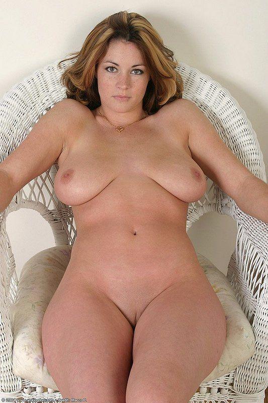 Sex mini nude pic