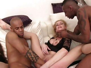 curiously amirah adara fingering her shaved pussy was and with me