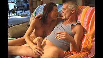 Message, milf asks young neighbor for anal