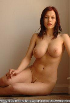 American porn in hindi