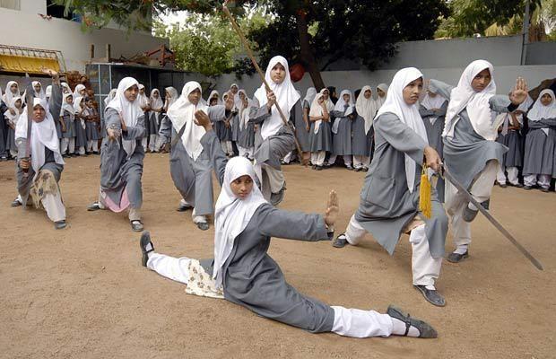 Butch reccomend Kerala muslims girls h ot photos