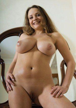 Barbara parkins nude pics