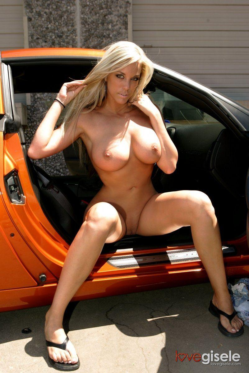 Import cars and naked chicks pics 3