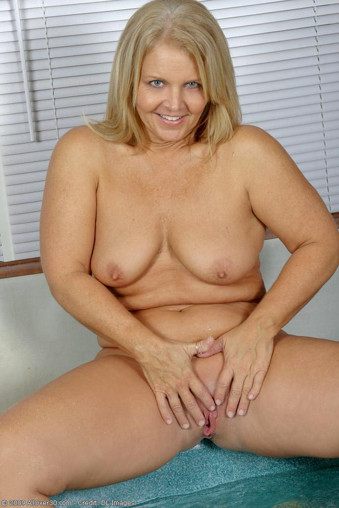 Remarkable, very 50 year old naked ladies for