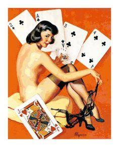 Lightening B. reccomend Amateur women strip poker