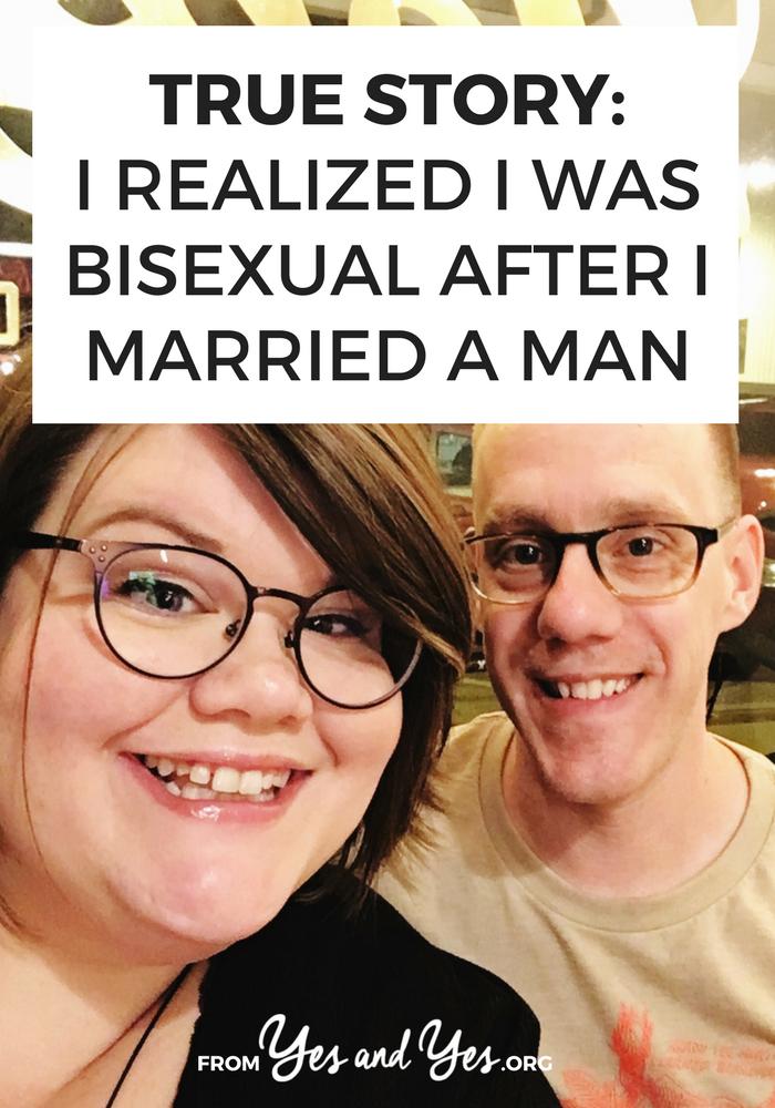 best of Stories Bisexual men