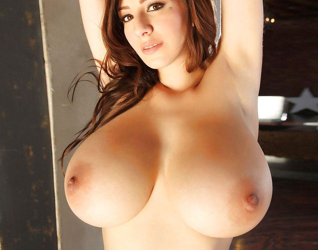 best of Blog Beautiful nude boobs tits