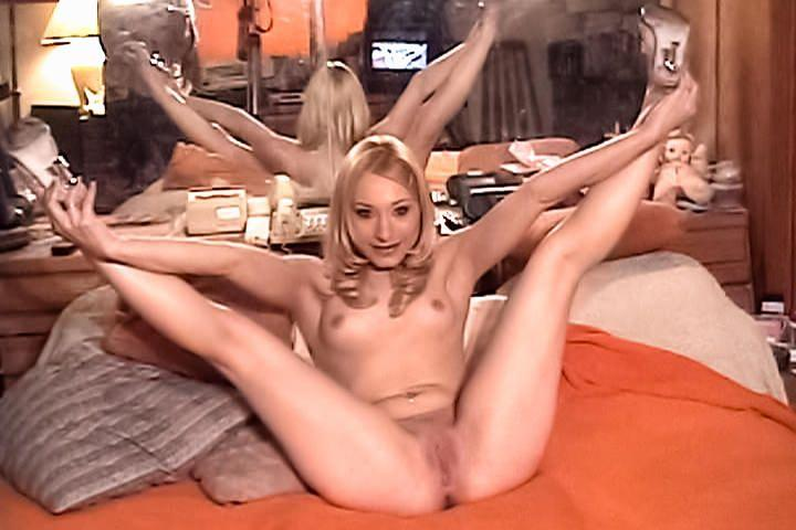 Camilla belle nude scene