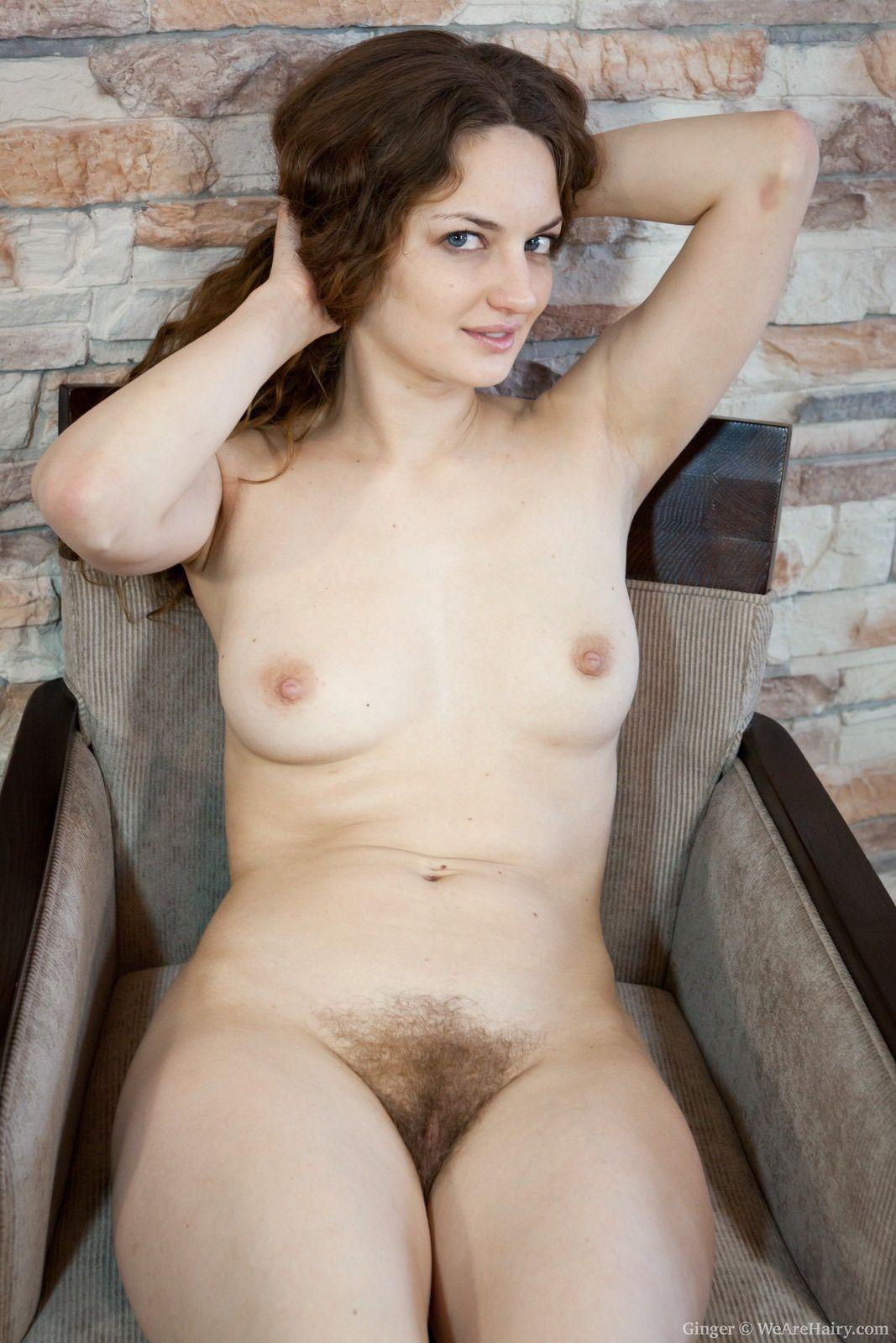 Confirm. girl with red muff nude