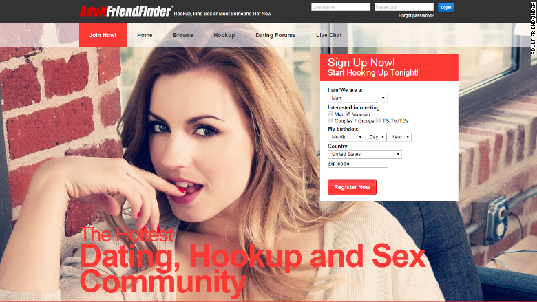 Adult forum inurl inurl register sex