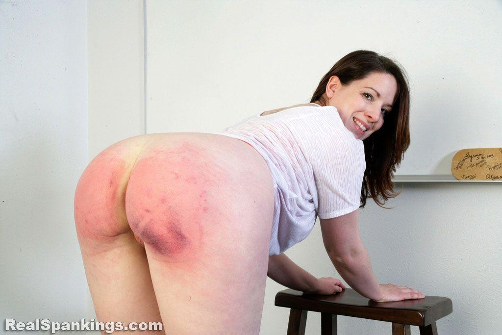 tell more detail.. busty blowjob galleries this rather good phrase