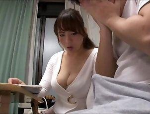 free japan porno