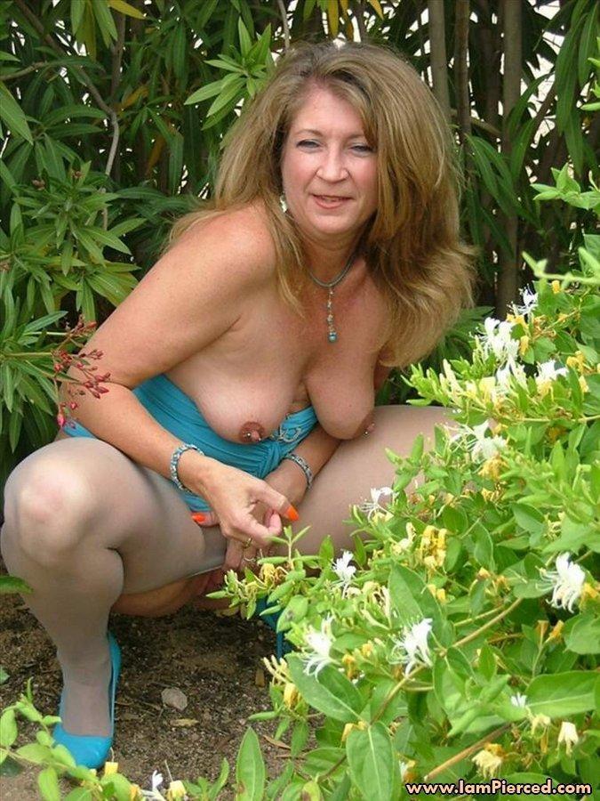 Girls strip naked on webcam