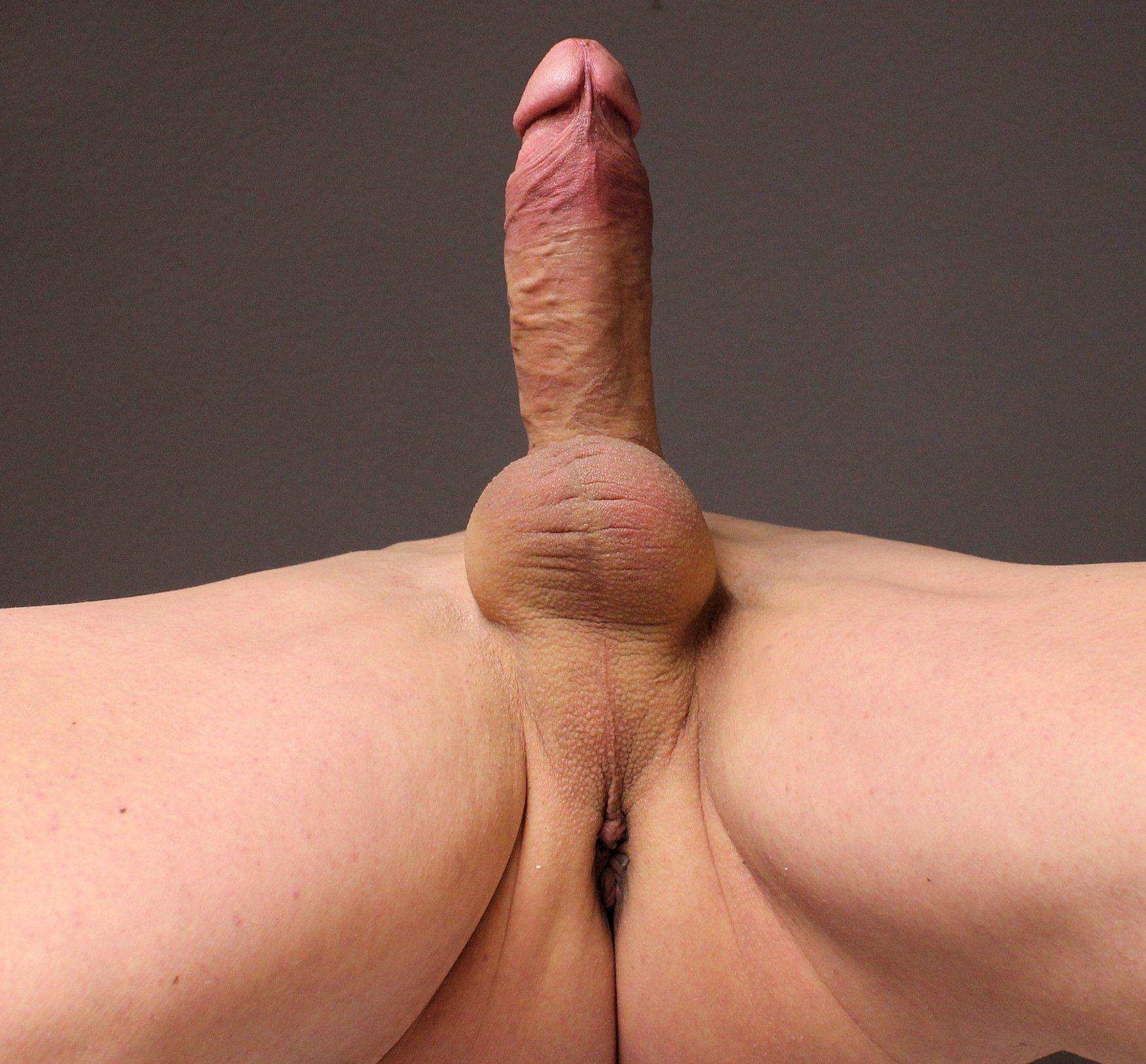 Cosmos recommendet Gay dvd anal bareback sex