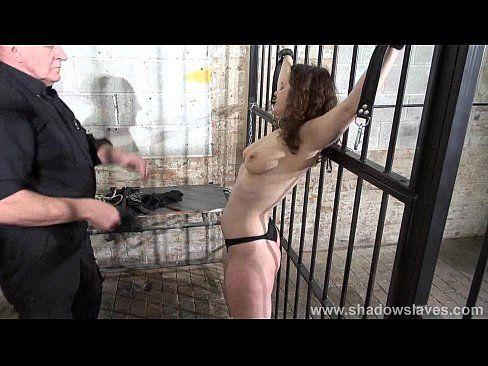 best of Prison girls womens flogged Bdsm