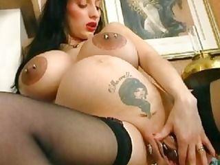 Dexters labratory mom bathroom porn anal