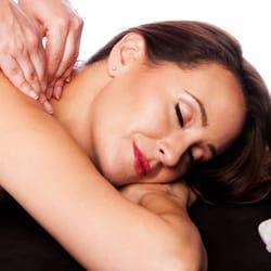 Mudskipper reccomend Erotic massage leeds today