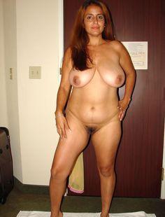 Best free nude sites