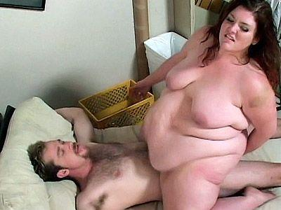 Bbw free obese sex woman seems remarkable