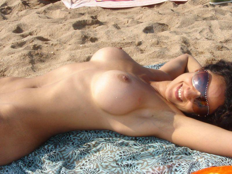 Best beach babes nude already discussed