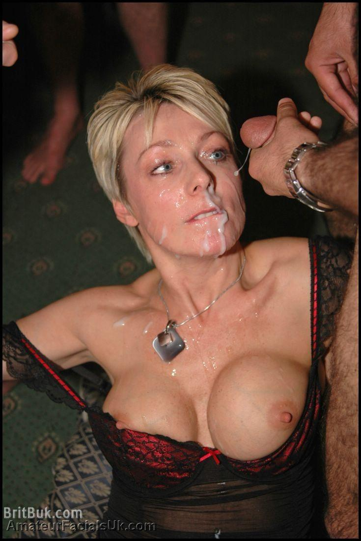 Wikipedia nude sex painting