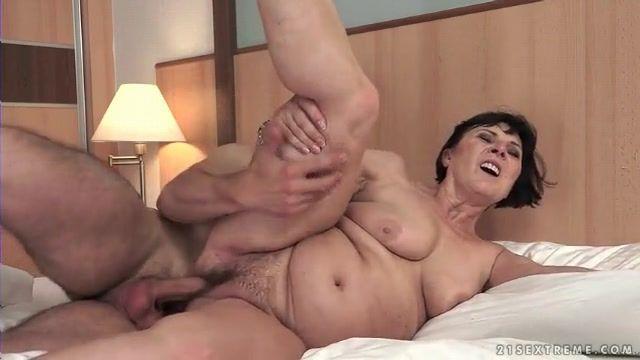 Pussy porn Amature
