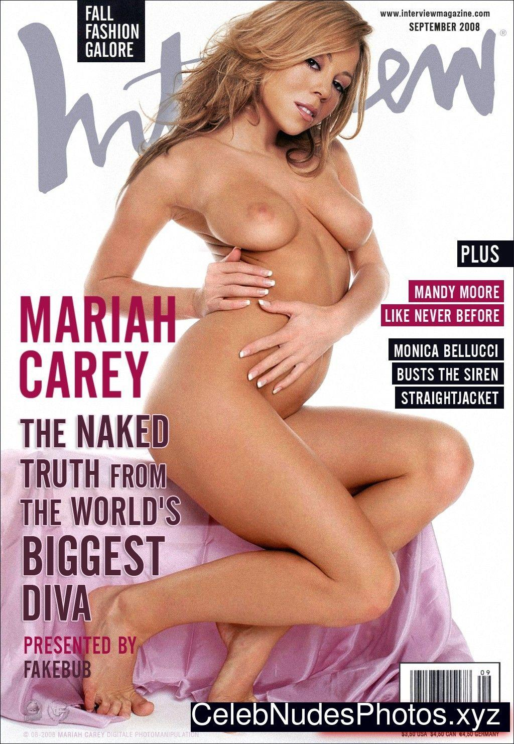 Were visited mariah carey look alike porn pics curious