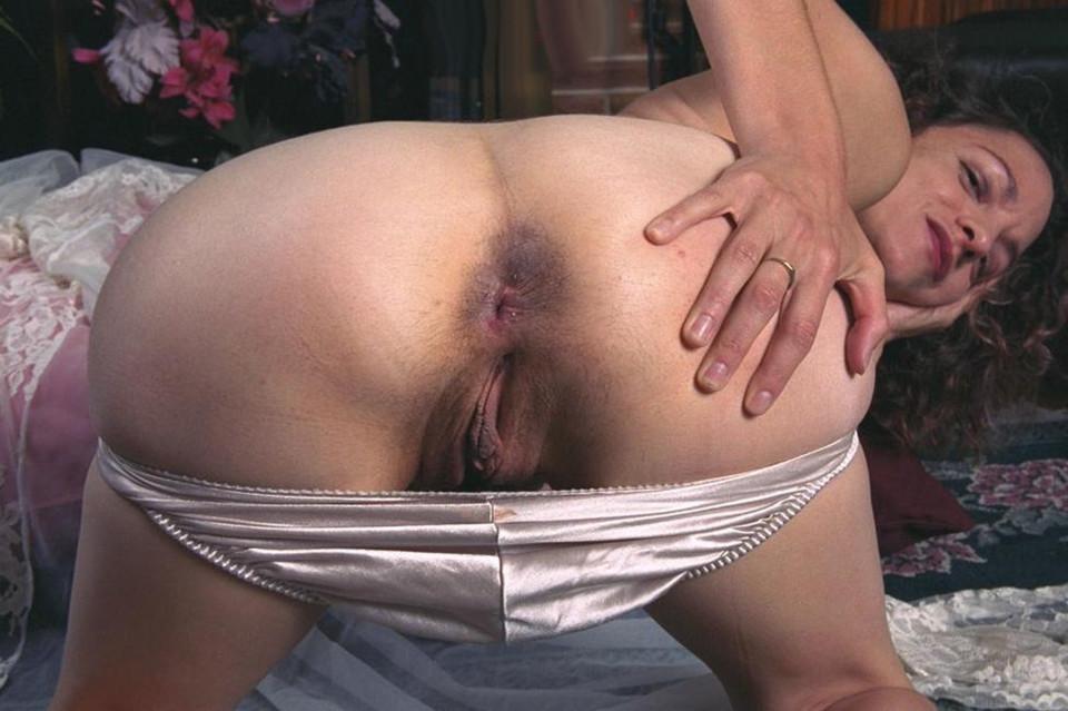Nude woman of bangladesh
