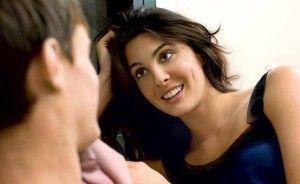 Sneak reccomend How to pleasure a virgin girl