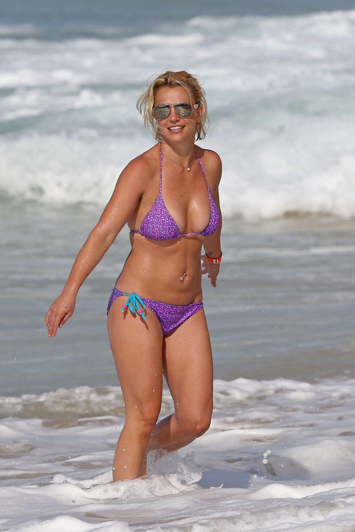 best of Britney Bikini spears picture
