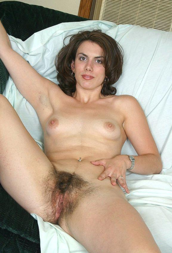 Xxx sex sexy naked hairy hispanic girls patrick female porn