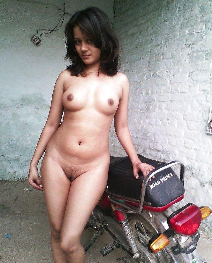 Cute nepali having sex pics share your