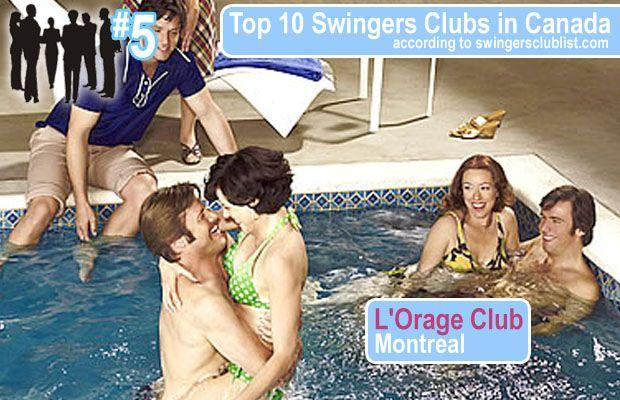 Are mistaken. clubs swinger calgary adult think