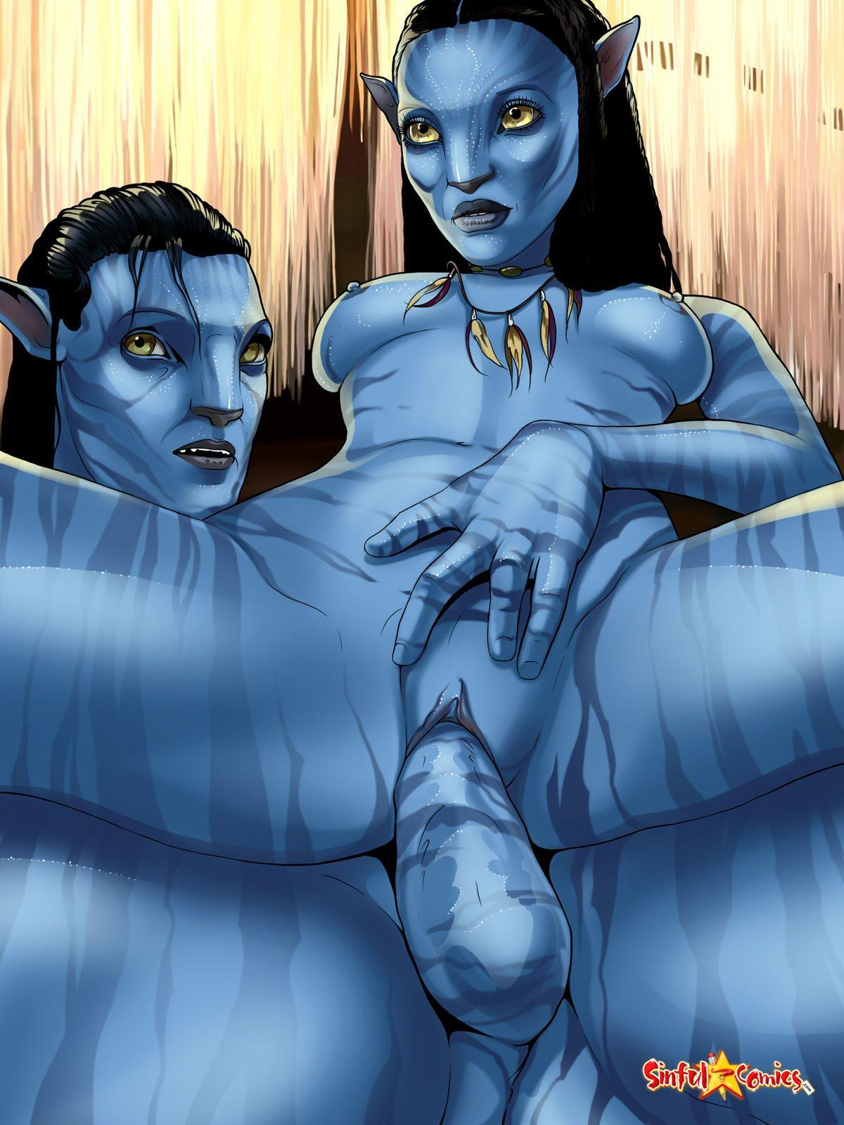 Avatar Alien Porn avatar sex picture pussy . adult videos.