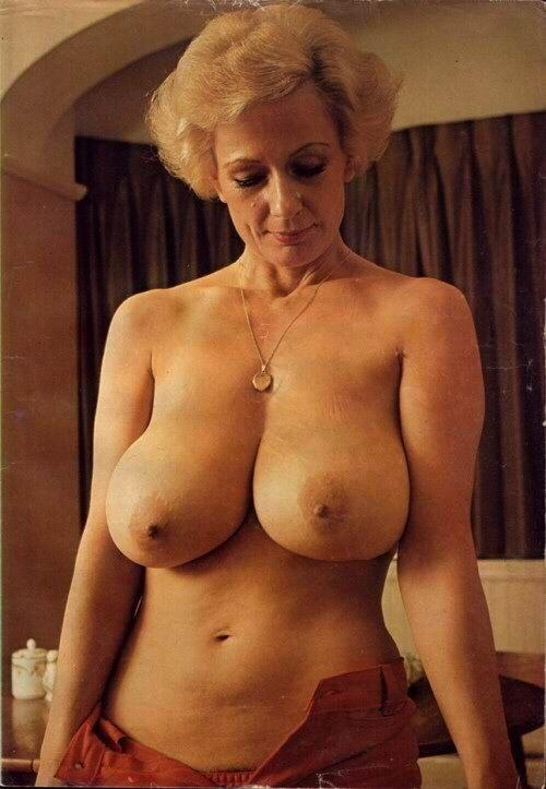 Amateur mature big boobs photos agree, your